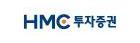 HMC투자증권 채용